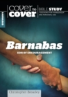 Barnabas : Son of Encouragement - Book