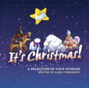 It's Christmas Story Compilation - Book