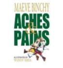Aches and Pains - Book