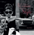 Things a Woman Should Know About Style - Book