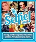 The Selfie Book! - Book