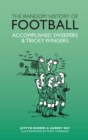 The Random History of Football : Accomplished Sweepers & Tricky Wingers - Book