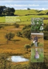 The Fen Management Handbook - Book