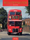 Routemaster : 1970-2005 v. 2 - Book