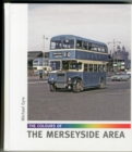 The Colours of the Merseyside Area - Book