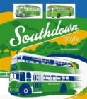 Southdown Style - Book
