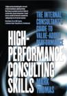 High Performance Consulting Skills - eBook