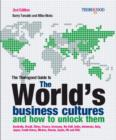 The World's Business Cultures - eBook