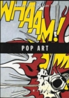 Pop Art (Movements Mod Art) - Book
