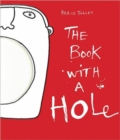 The Book with a Hole - Book