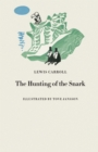 Hunting of the Snark, The - Book