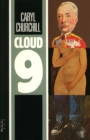 Cloud Nine - Book