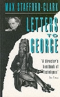 Letters to George - Book
