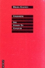 She Stoops to Conquer - Book
