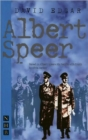 Albert Speer - Book