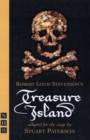 Treasure Island (stage version) - Book