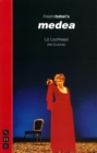 Medea (Theatre Babel version) - Book