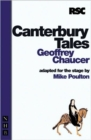 The Canterbury Tales (stage version - Book