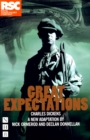 Great Expectations (stage version) - Book