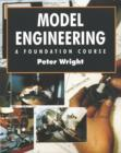 Model Engineering : A Foundation Course - Book