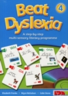 Beat Dyslexia : Bk. 4 - Book