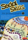Social Skills for Primary Pupils : Bk. 2 - Book