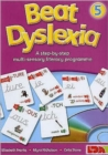 Beat Dyslexia : Bk. 5 - Book