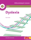 Target Ladders: Dyslexia - Book