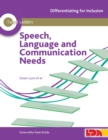 Target Ladders: Speech, Language & Communication Needs - Book
