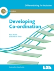 Developing Co-Ordination - Book