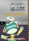 Otis the Robot: The Manual - Book