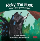 Ricky the Rook : A story about growth mindset - Book