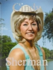 Cindy Sherman - Book
