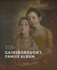 Gainsborough's Family Album - Book