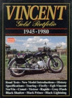 Vincent Gold Portfolio 1945-1980 - Book