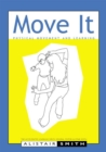 Move It - eBook