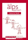 The ALPS resource book : accelerated learning in primary schools - eBook
