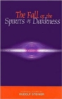 The Fall of the Spirits of Darkness - Book