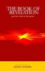The Book of Revelation and the Work of the Priest - Book