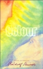Colour - Book