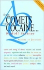 From Comets to Cocaine... : Answers to Questions - Book