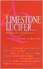 From Limestone to Lucifer... : Answers to Questions - Book