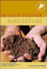 Agriculture : An Introductory Reader - Book
