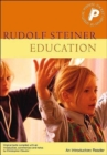 Education : An Introductory Reader - Book
