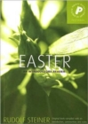 Easter : An Introductory Reader - Book