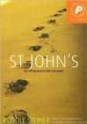 St John's : An Introductory Reader - Book