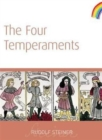 The Four Temperaments - Book