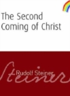 The Second Coming of Christ - Book