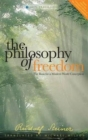 The Philosophy of Freedom : The Basis for a Modern World Conception - Book
