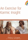 An Exercise for Karmic Insight - eBook